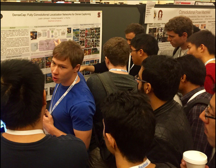 10 Papers from ICML and CVPR
